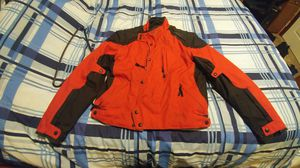 Acereis jacket for Sale in Robert Lee, TX