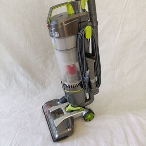 Hoover Air Vacuum Cleaner for Sale in Queens, NY