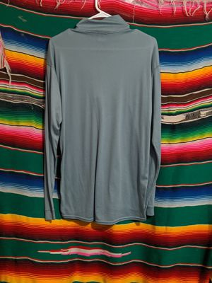 Patagonia Size XL Men's for Sale in St. Louis, MO