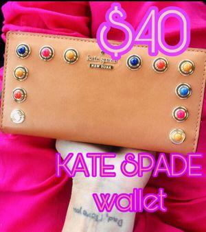 KATE SPADE ♠️ for Sale in Seattle, WA