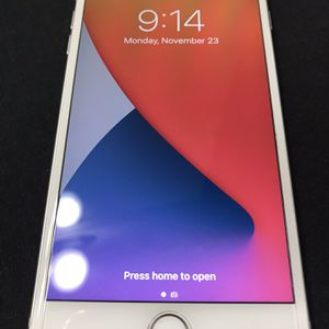 iPhone 7 Plus 256GB Factory Unlocked for Sale in Gresham, OR