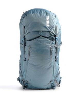 Thule Hiking Backpacking Backpack New for Sale in Encinitas, CA