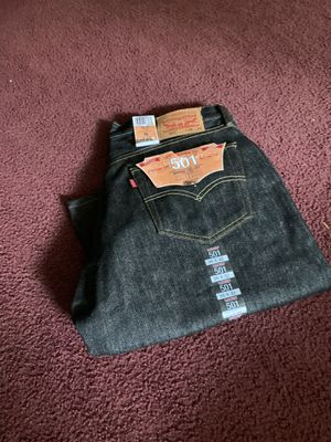 levis for Sale in Milwaukee, WI