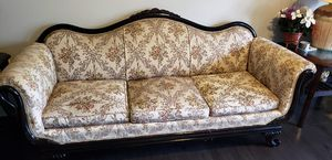 ANTIQUE FURNITURE for Sale in Raleigh, NC