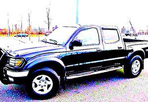 ֆ14OO 4WD Toyota Tacoma 4WD for Sale in Arbutus, MD