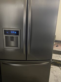 Kenmore Fridge for Sale in Fresno,  CA