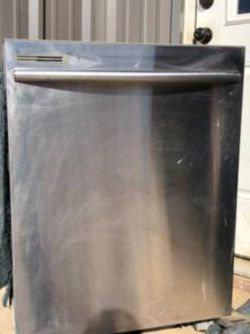 ***ASKO STAINLESS DISHWASHER for Sale in Tallahassee,  FL