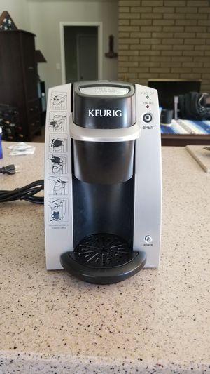Keurig K130 for Sale in Tempe, AZ