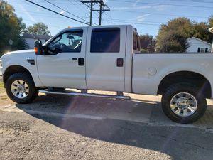 Ford 350 for Sale in Manassas, VA