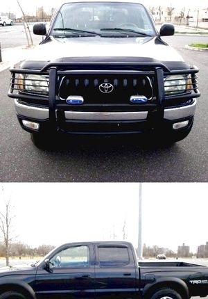 2004 Toyota Tacoma for Sale in West Hartford, CT