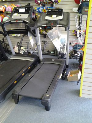 Golds Gym 430i treadmill for Sale in Renton, WA