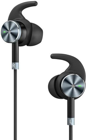 TaoTronics Active Noise Cancelling Headphones TT-EP008 for Sale in Los Angeles, CA