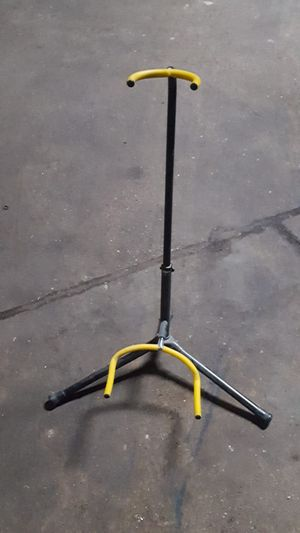Adam the atomic sound instrument stand for Sale in Cherry Hill, NJ