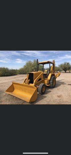 John Deere 410b for Sale in Buckeye,  AZ