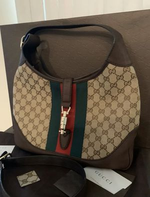 Gucci for Sale in Bridgeport, CT