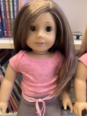 American Girl Dolls for Sale in Houston, TX