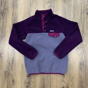 Patagonia Synchilla women's xs for Sale in Irving, TX