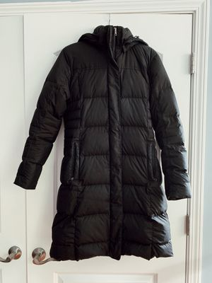Patagonia Down With It Parka for Sale in Chicago, IL