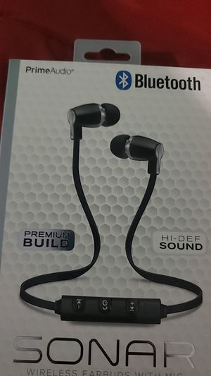 Bluetooth Hi definición. Sound for Sale in Washington, DC