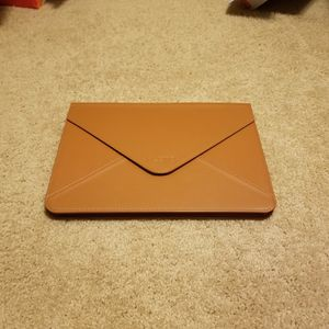 Portfolio Laptop Case for MacBook Air for Sale in Tallahassee, FL