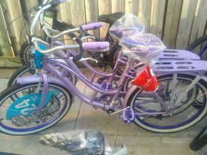 Bike for Sale in Cicero, IL