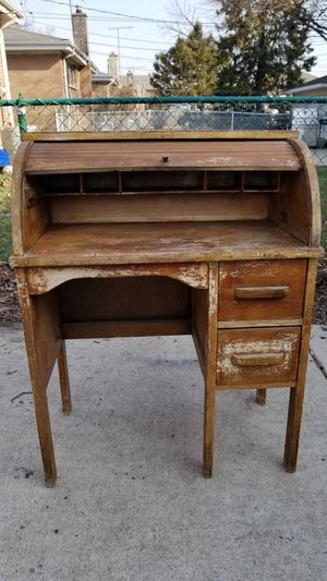 Antique for Sale in Harwood Heights, IL