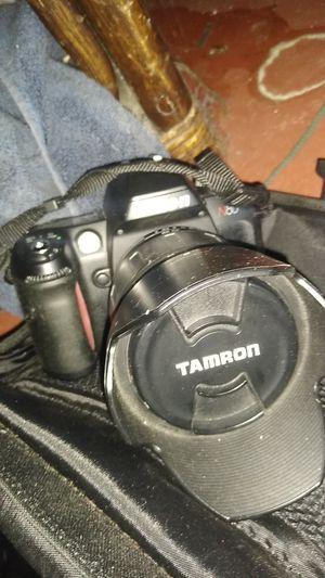 Nikon camera for Sale in Chula Vista, CA