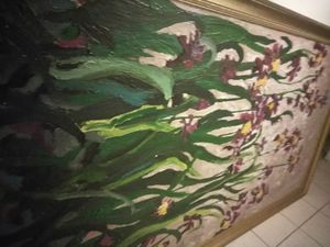 Large painting for Sale in Orlando, FL