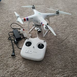Phantom Standard Drone for Sale in Cape Coral, FL