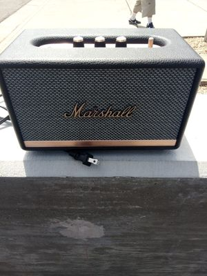 Marshall for Sale in Stockton, CA