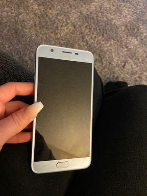 Metro Samsung phone for Sale in Fontana, CA