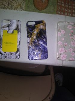IPhone Cases for Sale in Fairmont,  WV