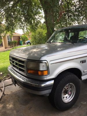 Ford 150 for Sale in Poinciana, FL