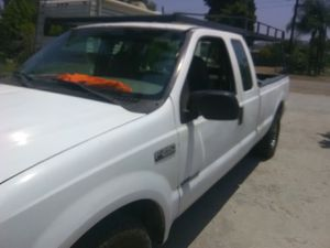 2000 f250 for Sale in Poway, CA