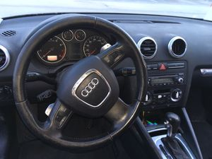 Audi A3 s line sport for Sale in Palm Bay, FL