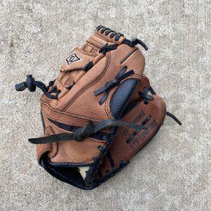 Franklin Child Baseball Glove for Sale in Monroe Township, NJ