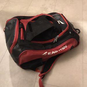 Easton Hybrid Duffle Bag for Sale in Tacoma, WA