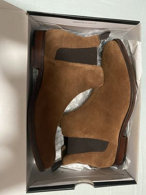 Aldo chelsea boots for Sale in Springfield, VA