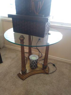 Table for Sale in Spanish Fork, UT