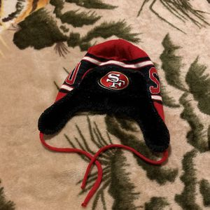 49ers Beaning for Sale in Fresno, CA