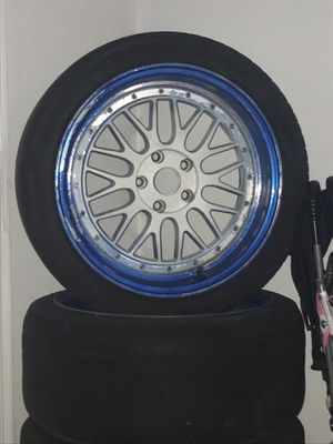 Rims for Sale in Hialeah, FL