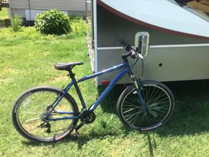 """STOLEN Myka Specialized 26"""" mountain bike for Sale in Denver, CO"""