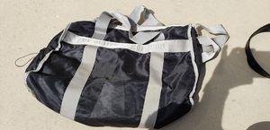 Mini PUMA brand Duffle Bags for Sale in Fresno, CA