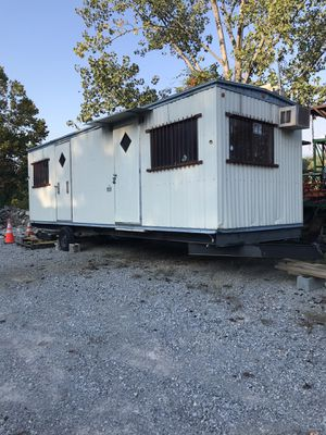 Job trailer for Sale in Chattanooga, TN