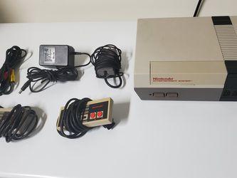 Original NES for Sale in Beaverton,  OR