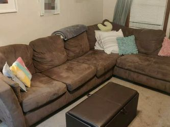 Comfy Couch For Sale. for Sale in Boston,  MA