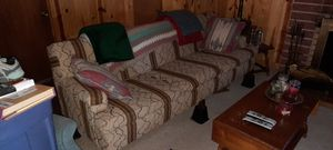 Sofa for Sale in Alpine, AZ