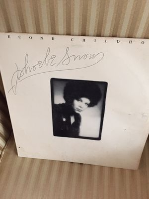 Phoebe Snow Album! for Sale in Alexandria, VA