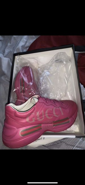 Gucci for Sale in Conyers, GA
