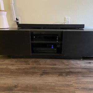 Tv Console For Sale for Sale in San Diego, CA